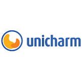 Unicharm Australia HealthCare